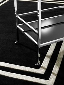 Black-Carpet-|-Eichholtz-Celeste-S_Eichholtz-By-Oroa_Treniq_0