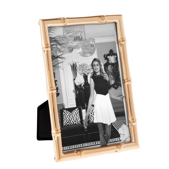 Eichholtz holden picture frame  s (rose gold) eichholtz by oroa treniq 1 1506917316731