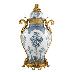 Blue-And-White-Vase-|-Eichholtz-Armand_Eichholtz-By-Oroa_Treniq_0