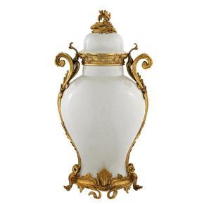 White-Vase-|-Eichholtz-Armand_Eichholtz-By-Oroa_Treniq_0