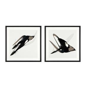 Eichholtz-Ivan-Melotti-Prints-(Set-Of-2)_Eichholtz-By-Oroa_Treniq_0