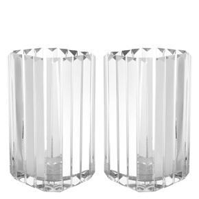 Glass-Candle-Holder-(Set-Of-2)-|-Eichholtz-Howell_Eichholtz-By-Oroa_Treniq_0