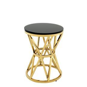 Gold-Side-Table-S-|-Eichholtz-Domingo_Eichholtz-By-Oroa_Treniq_0