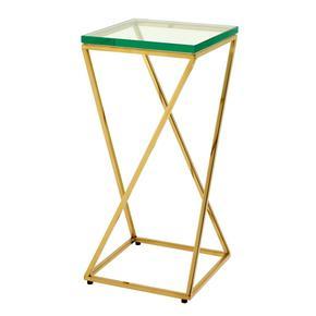 Gold-Side-Table-|-Eichholtz-Clarion_Eichholtz-By-Oroa_Treniq_0