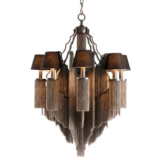 Classic chandelier   eichholtz fringe   l eichholtz by oroa treniq 1 1506922454468