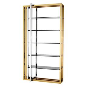Gold-&-Steel-Cabinet-|-Eichholtz-Cipriani_Eichholtz-By-Oroa_Treniq_0