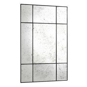 Antique-Mirror-|-Eichholtz-Mountbatten_Eichholtz-By-Oroa_Treniq_0