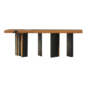 Blacky-Dining-Table_Atelier-Mo-Ba_Treniq_0