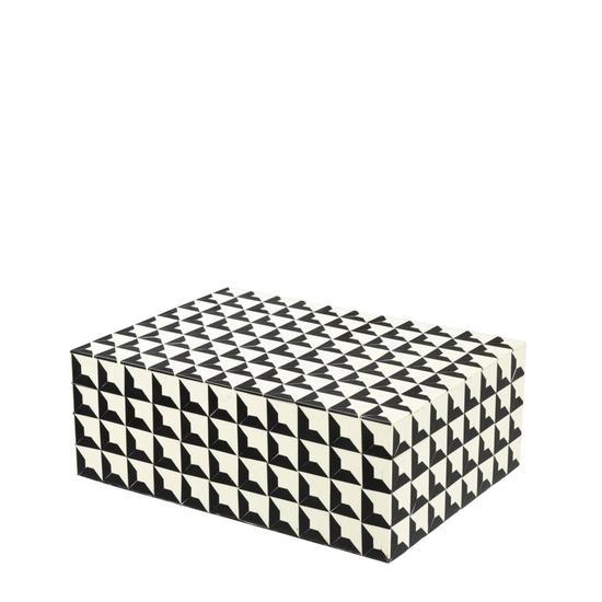 Jewelry box (s)   eichholtz cabas eichholtz by oroa treniq 1 1506924744200