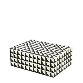 Jewelry-Box-(S)-|-Eichholtz-Cabas_Eichholtz-By-Oroa_Treniq_0