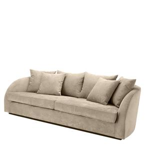 Greige-Sofa-|-Eichholtz-Les-Palmiers_Eichholtz-By-Oroa_Treniq_0