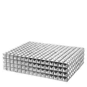 Silver-Storage-Box-(L)-|-Eichholtz-Vivienne_Eichholtz-By-Oroa_Treniq_0