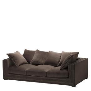 Brown-Sofa-|-Eichholtz-Menorca_Eichholtz-By-Oroa_Treniq_0