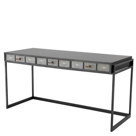 Home office desk   eichholtz paco eichholtz by oroa treniq 1 1506925080675