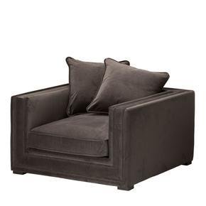 Brown-Lounge-Chair-|-Eichholtz-Menorca_Eichholtz-By-Oroa_Treniq_0