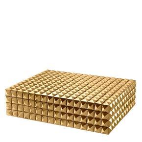 Silver-Storage-Box-(S)-|-Eichholtz-Vivienne_Eichholtz-By-Oroa_Treniq_0