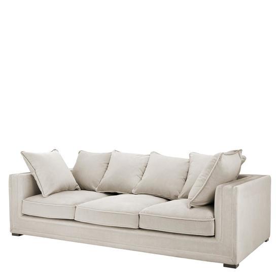 Grey sofa   eichholtz menorca eichholtz by oroa treniq 1 1506925239036