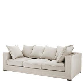 Grey-Sofa-|-Eichholtz-Menorca_Eichholtz-By-Oroa_Treniq_0