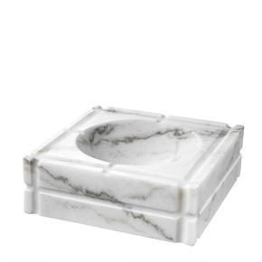 White-Marble-Ashtray-|-Eichholtz-Nestor_Eichholtz-By-Oroa_Treniq_0