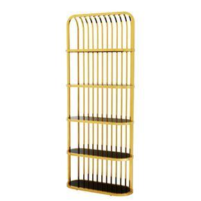Gold-Cabinet-|-Eichholtz-Eliot_Eichholtz-By-Oroa_Treniq_0