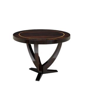 Center-Console-Table-|-Eichholtz-Umberto_Eichholtz-By-Oroa_Treniq_0