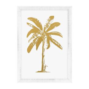 Eichholtz-Tropical-Palm_Eichholtz-By-Oroa_Treniq_0