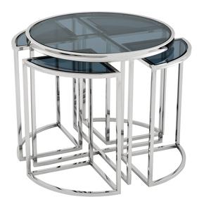 Nesting-Side-Table- -Eichholtz-Vicenza_Eichholtz-By-Oroa_Treniq_0