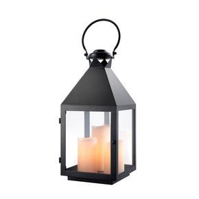Table-Lamp-|-Eichholtz-Vanini_Eichholtz-By-Oroa_Treniq_0