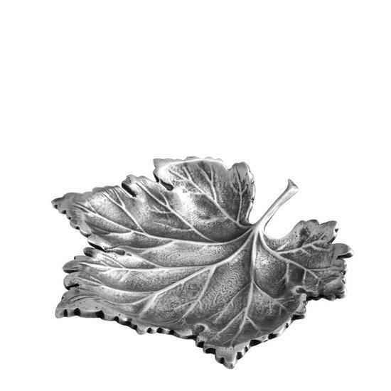 Eichholtz tray maple leaf eichholtz by oroa treniq 1 1506926673994