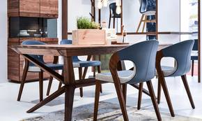 Walnut-Dining-Table_Imagine-Outlet-_Treniq_1