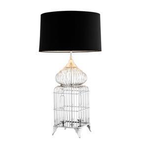 Eichholtz-La-Cage-Table-Lamp-Nickel_Eichholtz-By-Oroa_Treniq_0