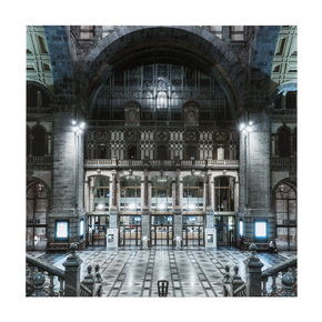 Eichholtz-Central-Station-Print-Ii_Eichholtz-By-Oroa_Treniq_0