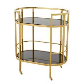 Gold-Bar-Cart-|-Eichholtz-Townhouse_Eichholtz-By-Oroa_Treniq_0