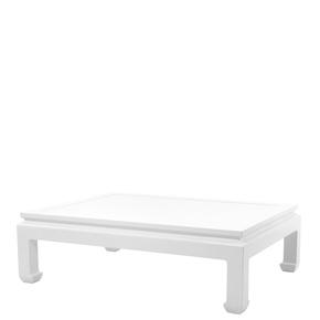 White-Coffee-Table-|-Eichholtz-Opium_Eichholtz-By-Oroa_Treniq_0