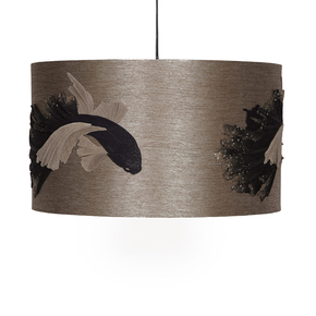 Splendent-Betta-Drum-Lamp-Shade_Icastica-Studio_Treniq_0