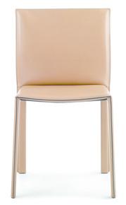 Pasqualina-Chair-|-Full-Grain-Leather_Enrico-Pellizzoni_Treniq_0