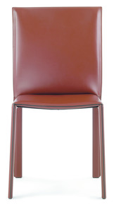 Pasqualina-Chair-High-|-Full-Grain-Leather_Enrico-Pellizzoni_Treniq_0