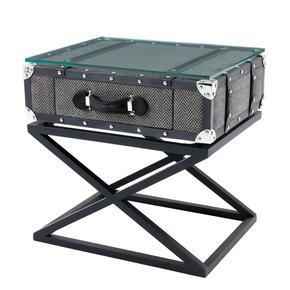 Black-Side-Table- -Eichholtz-Courchevel_Eichholtz-By-Oroa_Treniq_0