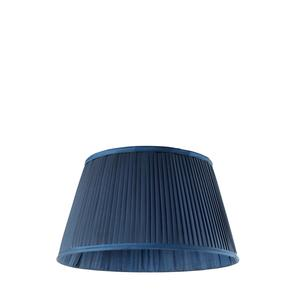 Pleated-Empire-Shade-|-Eichholtz-Bouilotte-Blue-Small_Eichholtz-By-Oroa_Treniq_0
