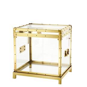 Gold-Flight-Case-|-Eichholtz-Exposed_Eichholtz-By-Oroa_Treniq_0