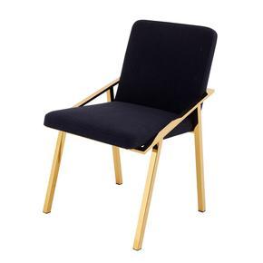 Black-Chair- -Eichholtz-Reynolds_Eichholtz-By-Oroa_Treniq_0
