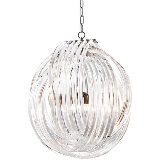 Crystal chandelier   eichholtz marco polo   l eichholtz by oroa treniq 1 1506955645840
