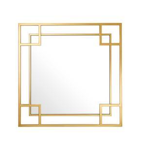 Square-Mirror- -Eichholtz-Morris_Eichholtz-By-Oroa_Treniq_0