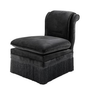 Black-Lounge-Chair-|-Eichholtz-Boucheron_Eichholtz-By-Oroa_Treniq_0