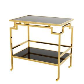 Gold-Bar-Cart-|-Eichholtz-Tuxedo_Eichholtz-By-Oroa_Treniq_0