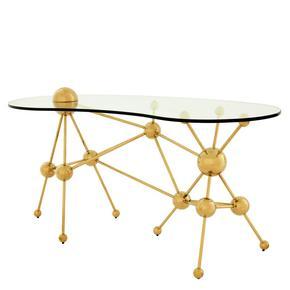 Gold-Glass-Home-Desk-|-Eichholtz-Galileo_Eichholtz-By-Oroa_Treniq_0