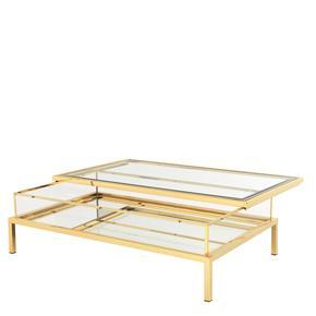 Coffee-Table-|-Eichholtz-Harvey_Eichholtz-By-Oroa_Treniq_0