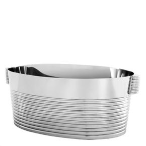 Silver-Champagne-Bucket-|-Eichholtz-Biarritz_Eichholtz-By-Oroa_Treniq_0