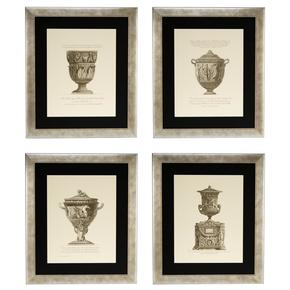 Wall-Prints-Set-|-Eichholtz-Giovanni-Battista_Eichholtz-By-Oroa_Treniq_0