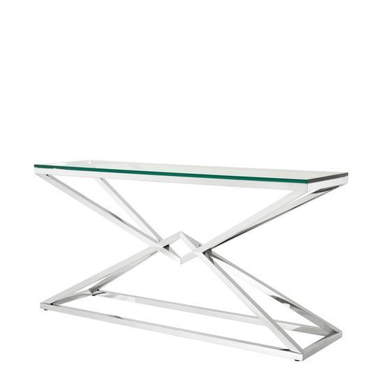 Large entryway table   eichholtz connor eichholtz by oroa treniq 1 1506961680965